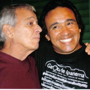 Carlos Lyra